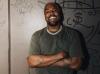 Kanye West lança primeiro single de seu novo álbum