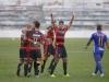 Betinho avalia primeiro gol pelo Sport: 'Feliz em ajudar'