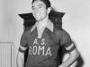 1º brasileiro a jogar na Roma, Dino da Costa morre aos 89