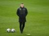 Wayne Rooney se aposenta e vira técnico do Derby County
