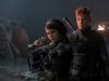 Sony divulga novas fotos de Nanda Costa em Monster Hunter