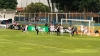 STJD suspende Aparecidense x Ponte na Copa do Brasil