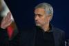 Mourinho diz não gostar de ver seu nome vinculado ao Real