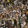 MP determina torcida única para Botafogo-PB x Santa Cruz