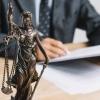 Seguem abertas inscrições para seleção de advogados da UPE