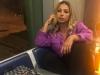 Valesca critica homens que se vestem de mulher na TV