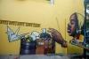 Recife: ação promove melhorias em cooperativa de catadoras