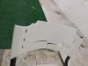 Atletas do Palmeiras acusados de vandalismo em vestiário