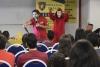 'La Casa do Enem' reúne e diverte estudantes em Pernambuco