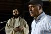 Nova Paixão de Cristo do Recife promete emocionar público