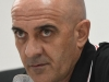 Itamar Schulles se desculpa por bater 'pelada' sem máscara