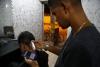 Da periferia a bairros nobres: o boom de barbearias na RMR