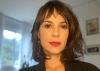 Andreia Horta aparece completamente nua e é elogiada