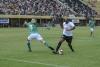 Corinthians e Palmeiras master se enfrentam no ABC