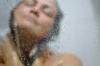 Idosa sofre queimadura de 2º grau após vaporização vaginal
