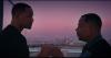 Will Smith e Martin Lawrence de volta em Bad Boys 3