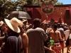 Página denuncia festas clandestinas em todo o Brasil