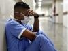 Profissionais da saúde pedem por mais consciência em 2021