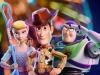 6 filmes para curtir em casa, no Dia das Crianças