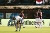Árbitro é agredido em jogo do Caxias pela Copa do Brasil