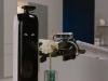 CES 2021: Samsung cria robôs para cuidar da casa