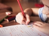 Pesquisa do IBGE revela dados sobre a educação no Pará