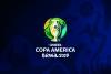 Conmebol quer mudar datas da Copa América após 2019