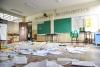 Crianças são suspeitas de destruírem escola no Paraná