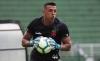 Caso Sidão: Jogadores e clubes se solidarizam com goleiro