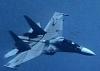 EUA afirmam que caça venezuelano atacou avião americano