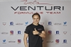Felipe Massa marca Bolsonaro e diz ser contra F1 no RJ