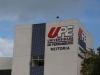 UPE publica edital de auxílio para Inclusão Digital