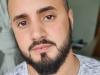Conselheiro denuncia perseguição política no Santa Cruz
