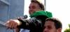 Pornhub agradece a Bolsonaro: pesquisas cresceram 688%
