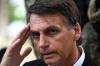 'Isso a Globo não mostra' ironiza Tweet de Bolsonaro