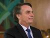 Vídeo: 100 dias da gestão Bolsonaro na visão dos eleitores