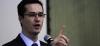 Em vídeo, Deltan fala em ataque criminoso contra Lava Jato