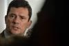 Moro anuncia cancelamento de refúgio para três paraguaios