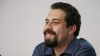 Boulos diz que receberá Lula no Sindicato dos Metalúrgicos
