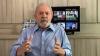 Lula dispara contra Bolsonaro: 'precisa tomar juízo'