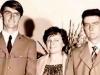 Em rede social, Jair Bolsonaro homenageia a mãe
