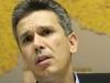 Felipe Carreras denuncia campanha de seu próprio partido