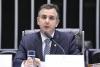 Pacheco:PEC Emergencial deve ser votada na próxima semana