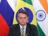 Twitter: pedido por renúncia de Bolsonaro entra nos trends