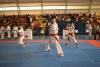 Campeonato Paraense de Karatê reúne atletas de 17 clubes