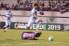 Fernando Torres/Ascom Paysandu