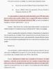 Reprodução/Blog Cassio Zirpoli