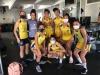 Time de futebol feminino do Pará tem problema para treinar