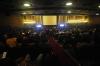 A 22ª edição do Cine PE acontece no Cinema São Luiz