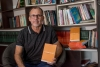 Livro discute jornalismo e a importância da boa escrita
